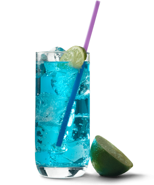 alcohol-free non-alcoholic arkay cocktail
